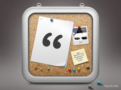 Tapatalk replacement icon  tapatalk apple icon replacement icon ios iphone iphone 4 photoshop retina hd heysd david im