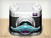 Stachify icon