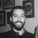 Juancho Crespo