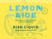 Lemon Aide