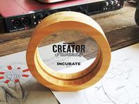 Creator Award