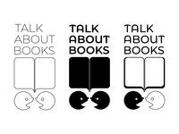 Talk About Books versions