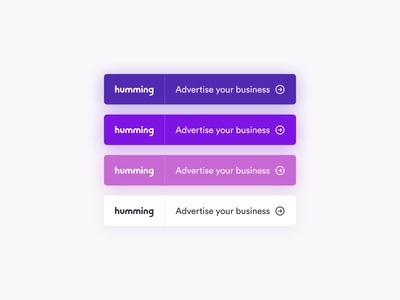 Humming – Buttons