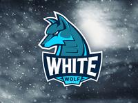 white wolf esports