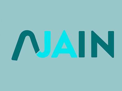 /\JAIN icon brand illustration sports gaming esports aggressive branding logotype logo mascot type