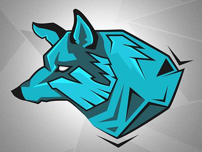 Grumpy Wolf