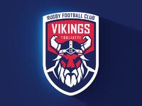 Vikings logo800x600 colour