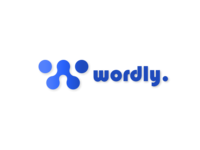 Wordly Logo