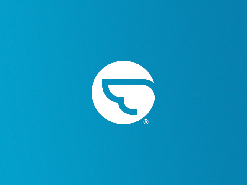 Airtasker - New Identity by deChirico for Airtasker on Dribbble