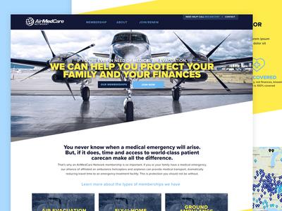 Website website design