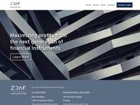 Digital Assets Hedge Fund