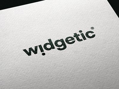 Logotype Design brand development stationary design businesscard logotype branding logo identity identity designer logo designer logo design