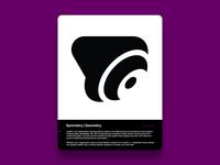 Symbol Icon Logo Design