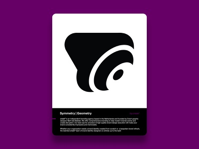 Symbol Icon Logo Design logotype brand mark icon designer symbol designer identity designer branding mark brandmark logo designer logo design