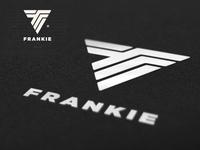 Logo Design for Frankie