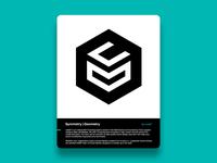 Geometry in Logo Design