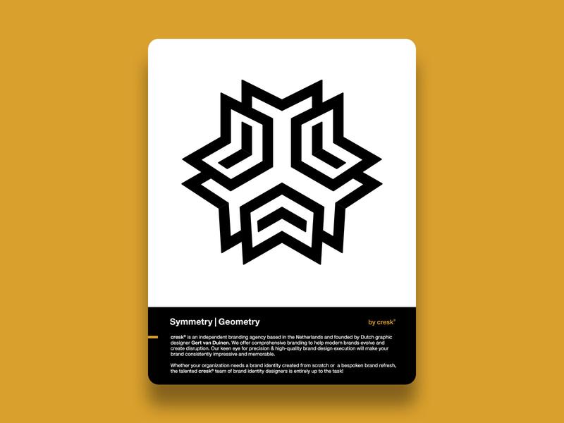 Geomark geometry geomark custom logo design symbol designer branding identity identity designer brandmark mark logo designer logo design logo