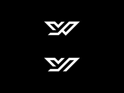 JW monoline lettering typography monogram custom logo design symbol designer branding identity identity designer brandmark mark logo designer logo design logo