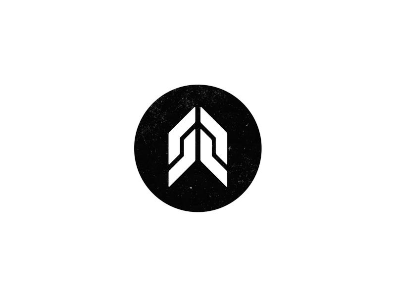 Stereogrid lettermark symbol geometric monogram typography custom logo design symbol designer branding identity identity designer mark brandmark logo designer logo design logo