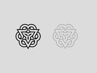 Shield monoline emblem shield custom logo design symbol designer branding identity mark identity designer brandmark logo designer logo design logo