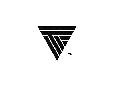 F geometric monoline monogram typography custom logo design symbol designer identity branding identity designer mark brandmark logo designer logo design logo