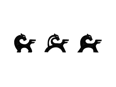 Quick sketches process sketches custom logo design symbol designer branding identity identity designer mark brandmark logo designer logo design logo