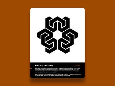 Geomark abstract mark geometry custom logo design symbol designer branding identity identity designer mark brandmark logo designer logo design logo