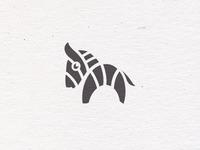 Zebra Cuteness