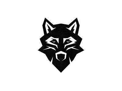 Wolf brandidentity process symmetric wolf animal custom logo design symbol designer branding identity identity designer mark brandmark logo designer logo design logo