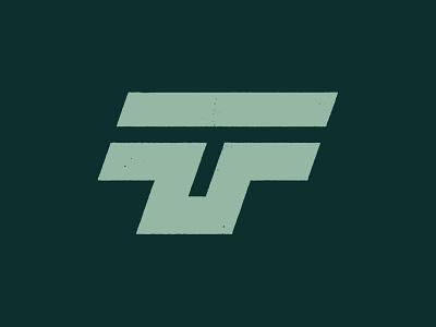 T gert van duinen cresk minimallogo vintage texture lettering typography monogram letter custom logo design symbol designer branding identity identity designer mark brandmark logo designer logo design logo