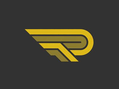 R brandidentity gert van duinen cresk letter monogram custom type lettering typography custom logo design symbol designer branding identity identity designer mark brandmark logo designer logo design logo