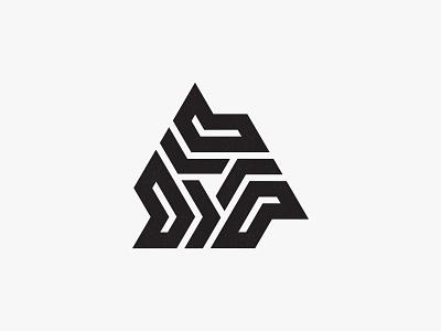 Geomark brand identity graphic symbol geomark geometric mark custom logo design symbol designer branding identity identity designer mark brandmark logo designer logo design logo