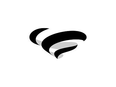 Tornado illustration symbol brandidentity swirl tornado custom logo design symbol designer branding identity identity designer mark brandmark logo designer logo design logo