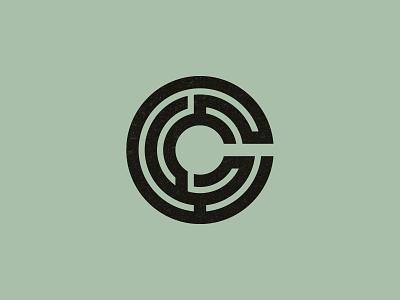 C symbol brandidentity custom logo design branding typography type letter monogram design identity identity designer mark brandmark logo designer logo design logo