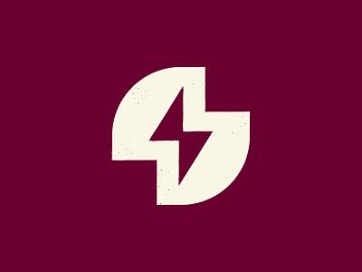 SS branding custom logo design monogram letter lettering type typography design identity identity designer mark brandmark logo designer logo design logo