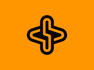 S + Star brand identity abstract logo star logo star letter symbol monogram custom logo design branding identity identity designer mark brandmark logo designer logo design logo