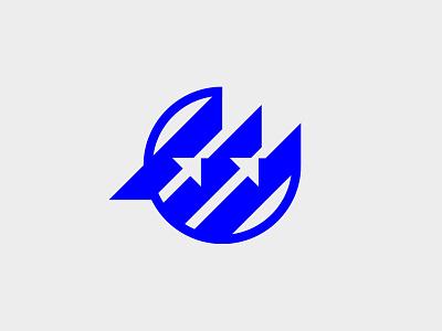 Timeline mark brand identity timeline circular logo custom logo design branding design identity identity designer mark brandmark logo designer logo design logo