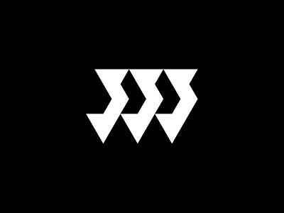 W geometry geo mark w letter lettering type typography symbol custom logo design brand identity branding identity identity designer mark brandmark logo designer logo design logo