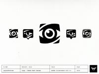 Eyecons 2x