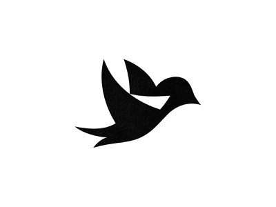 Message Bird animal bird brand identity custom logo design illustration design identity identity designer mark brandmark logo designer logo design logo