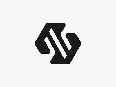Geomark branding geomark abstract logo custom logo design icon symbol brand identity identity identity designer mark brandmark logo designer logo design logo
