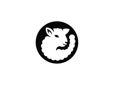 Lamb sheep animal lamb animal logo custom logo design brand identity branding illustration design identity identity designer mark brandmark logo designer logo design logo