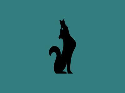 Wolf wolf logo animal animal logo wolf brand identity branding custom logo design illustration design identity identity designer mark brandmark logo designer logo design logo