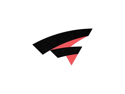 Tornado graphic symbol tornado tornado logo brand identity branding custom logo design identity identity designer mark brandmark logo designer logo design logo