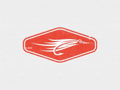 Flyfish logo flyfish logo brandmark freshwater fishing saltwater fishing fly fishing flyfishing shimano waxwing lure bait animal logo designer identity designer icon designer symbol designer iconographer iconography