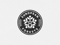 European Forests