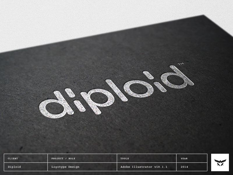 Diploidx2b