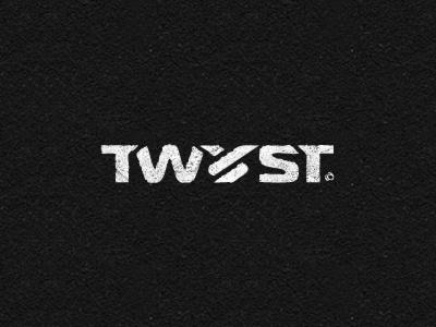 Twyst twyst fashion logo clubwear urban clothing streetwear urban clothing logo clubwear logos streetwear logos casual fashion identität markenzeichen bildmarke corporate designs logo designer identity designer icon designer symbol designer iconographer iconography typography logo
