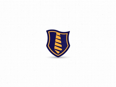 TeamTies gold fishing boating horse racing lacrosse baseball neckties handmade silk teamties ties sports clothing college sports sports logo logo designer identity designer icon designer symbol designer iconographer iconography