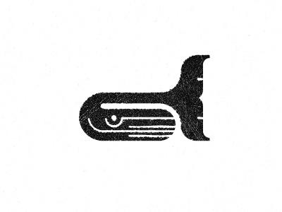 Whaley Logo ipad inkpad illustration logo whale icon iconography logo designer iconographer design agency logo design icon designer icon design identity animal identity designer symbol designer whaley logomark illustrator typography freelance logo designer